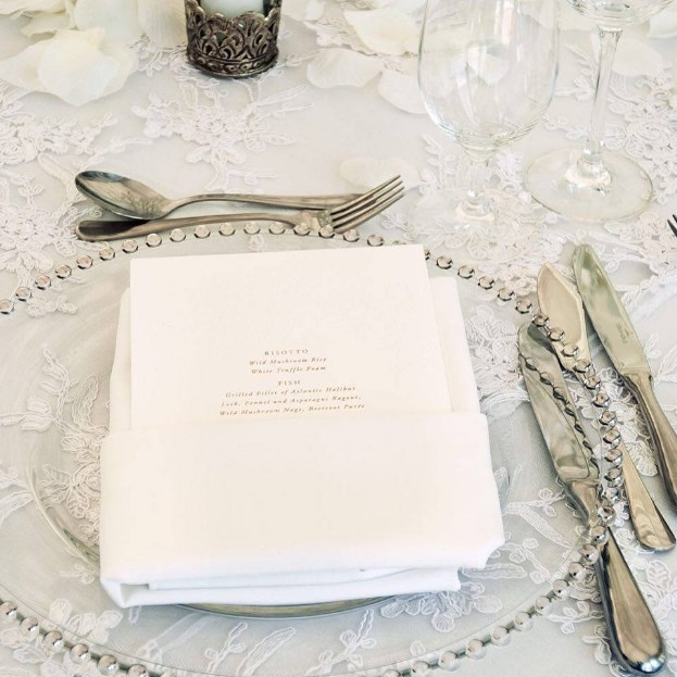 Delicious_Wedding_Cake_Menu