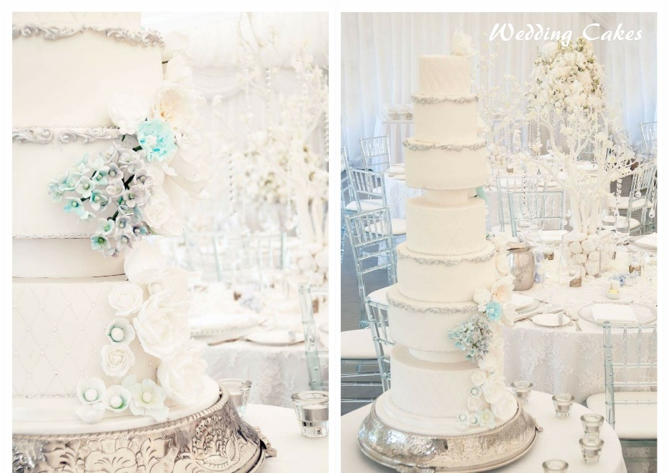 Luxury_Wedding_Cakes_Limerick_Ireland
