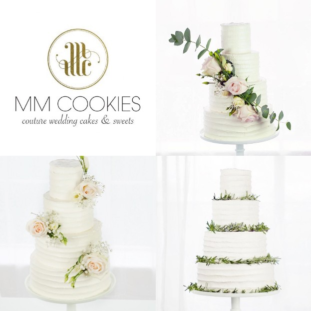 Wedding Cake Prices Serving Guide Mmcookies